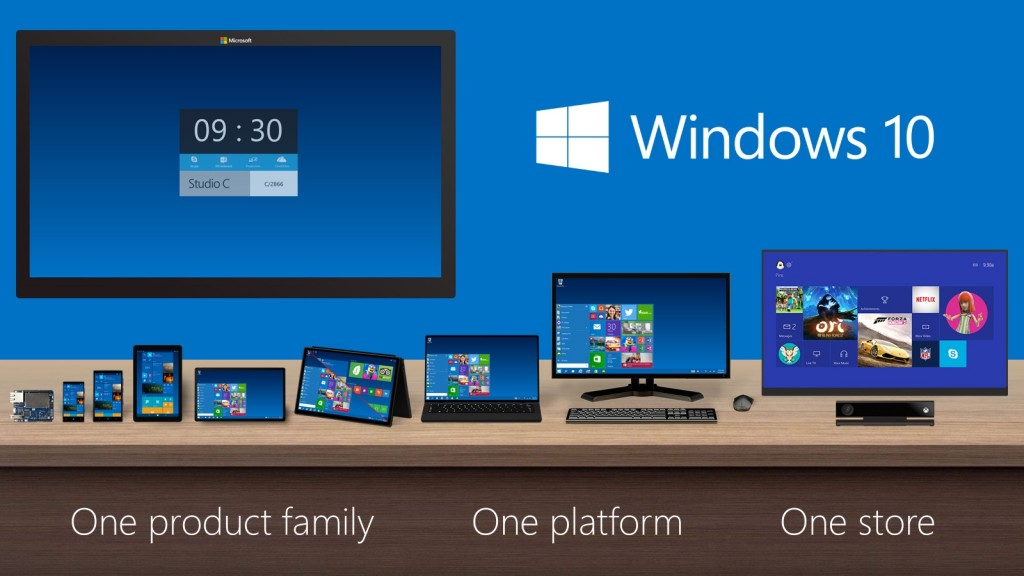 Windows_Product_Family_9-30-Event1