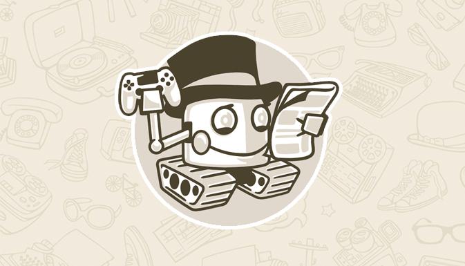تلگرام در تصرف ربات ها
