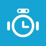 ربات AlertBot@ تلگرام