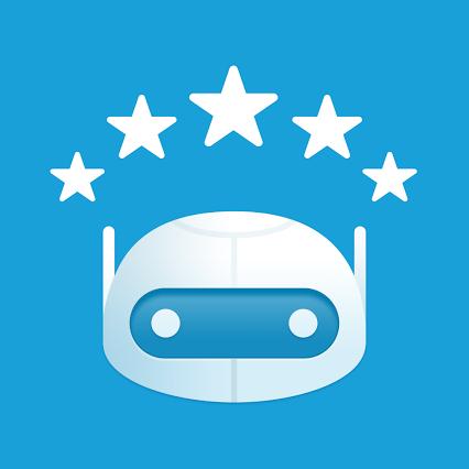ربات Storebot.me تلگرام