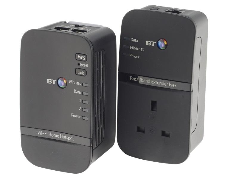 تقویت کننده شبکه وای-فای wi-fi