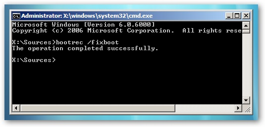 how-to-fix-bootmgr-is-missing-windows-7-6