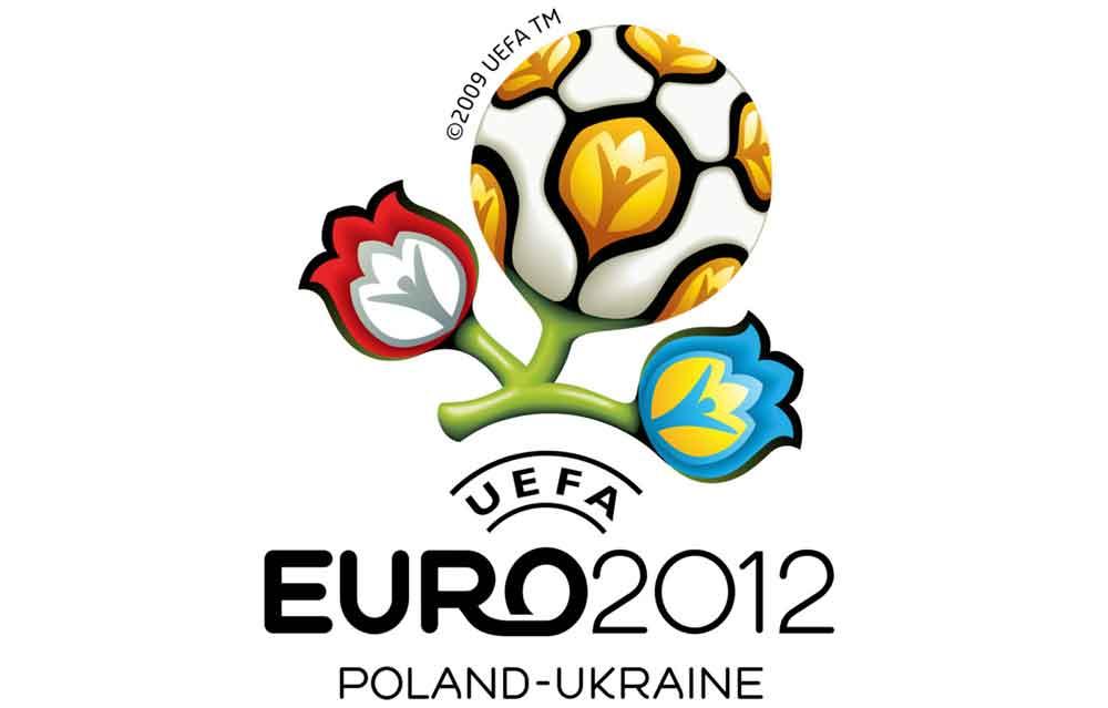 دانلود آهنگ ورزشی یورو 2012