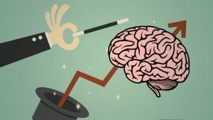 10 روش برای فریب دادن و ترغیب مغز خود برای انجام کارهای مورد نظر!